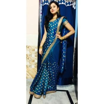 Anjali Jha portfolio image10