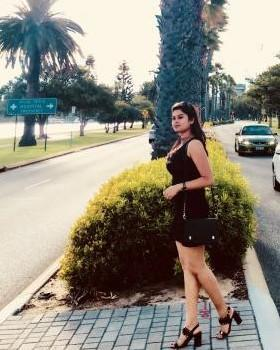 Anjali Jha portfolio image9