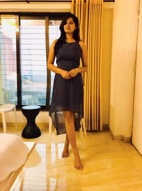Anjali Jha portfolio image8