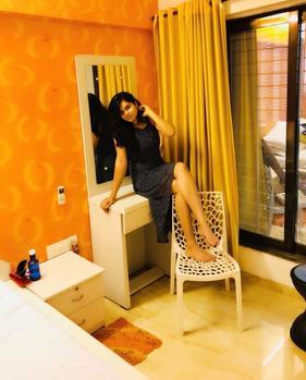Anjali Jha portfolio image6