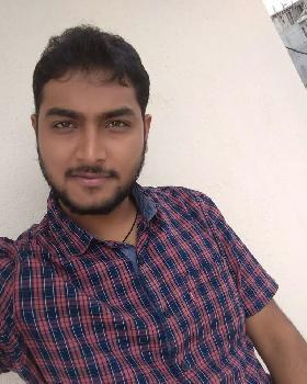 Vasu portfolio image3