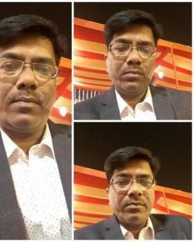 Anil Srivastava portfolio image8