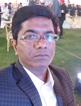 Anil Srivastava portfolio image7