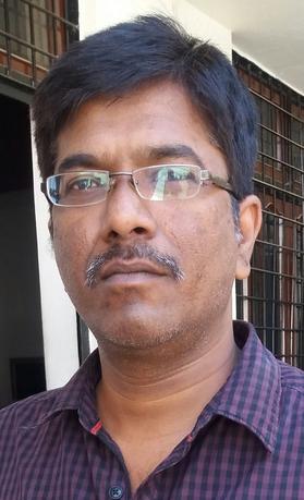 Anil Srivastava portfolio image6