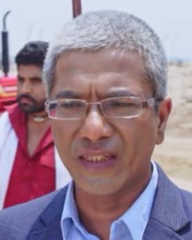 Anil Srivastava portfolio image5