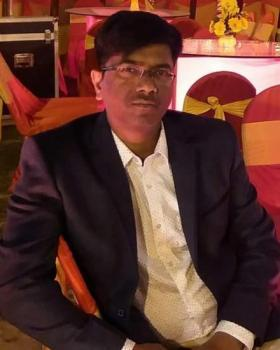 Anil Srivastava portfolio image4