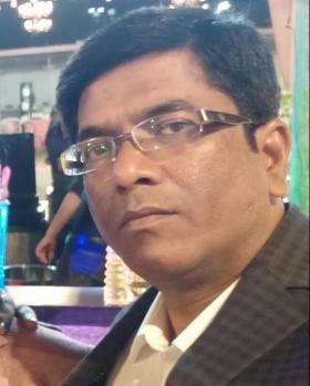 Anil Srivastava portfolio image3