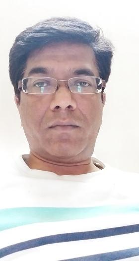 Anil Srivastava portfolio image2