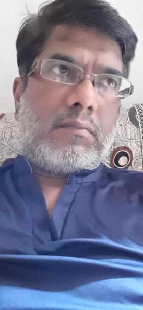 Anil Srivastava portfolio image1