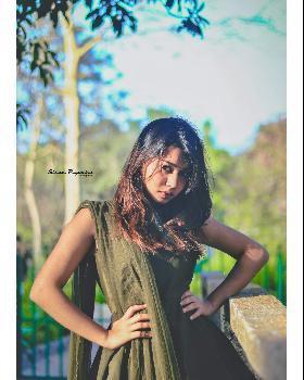 kashishsunitamanera portfolio image6