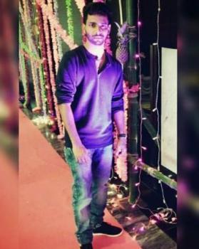 Senthil Kumar R portfolio image15