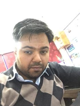 Aman Sharma portfolio image3