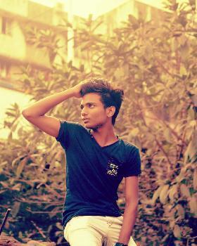 Kunal yadav portfolio image11