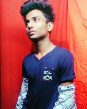 Kunal yadav portfolio image9