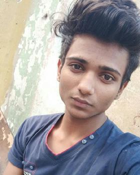 Kunal yadav portfolio image8