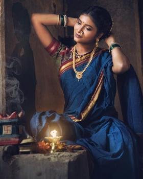 Shraddha Surve portfolio image17