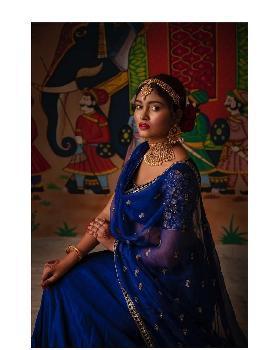 Shraddha Surve portfolio image10
