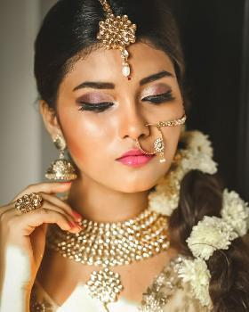 Shraddha Surve portfolio image21
