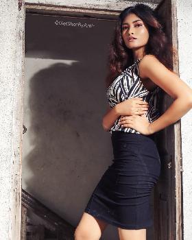 Shraddha Surve portfolio image3