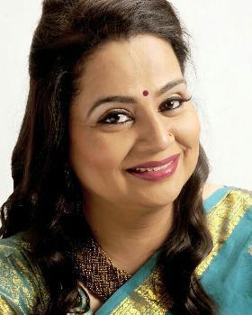 Namita Krishna  portfolio image6
