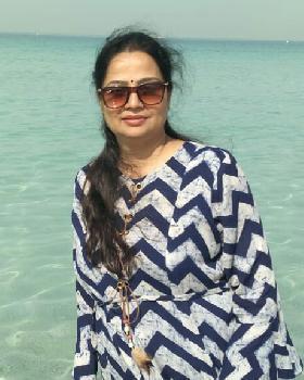 Namita Krishna  portfolio image5