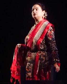 Namita Krishna  portfolio image4