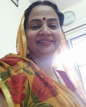 Namita Krishna  portfolio image2