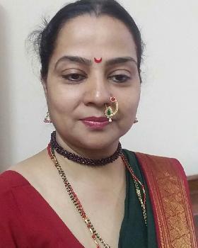 Namita Krishna  portfolio image1