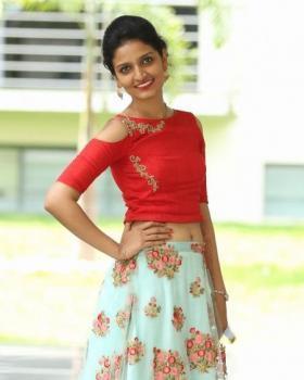 Lakshmi Prakash portfolio image5