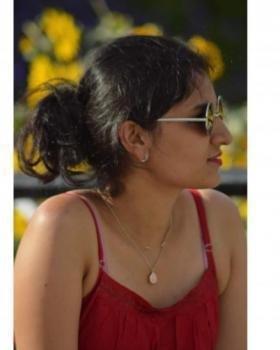 Lakshmi Prakash portfolio image3