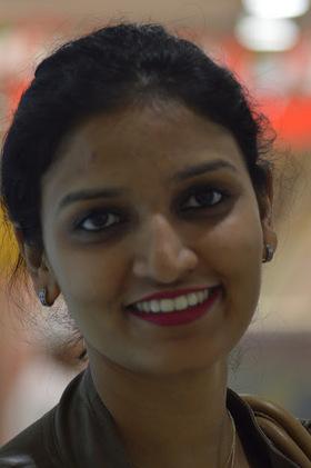 Lakshmi Prakash portfolio image7