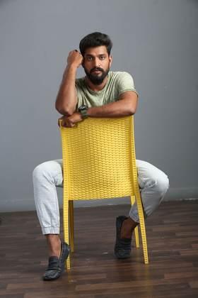 Shiva Alapati portfolio image10