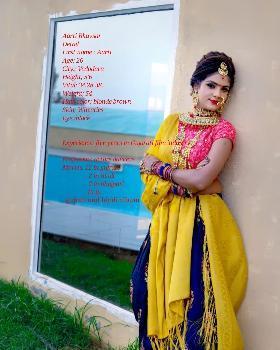 aartibhavsar portfolio image27