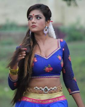 aartibhavsar portfolio image26