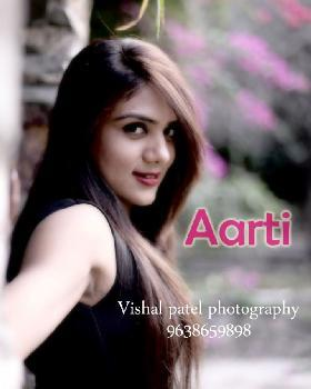 aartibhavsar portfolio image8
