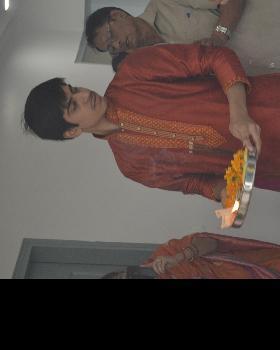 Harsh Vardhan portfolio image2