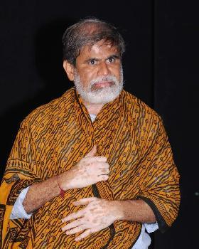 chandrashekhar keshav gokhale portfolio image2