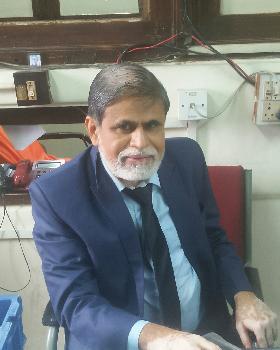 chandrashekhar keshav gokhale portfolio image15