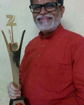 chandrashekhar keshav gokhale portfolio image14