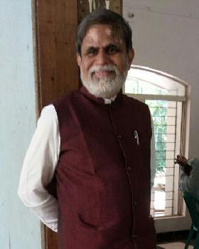 chandrashekhar keshav gokhale portfolio image13