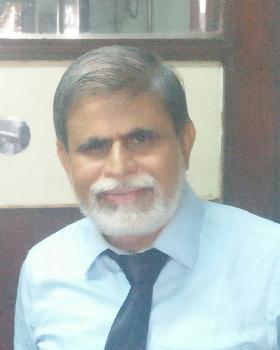 chandrashekhar keshav gokhale portfolio image12
