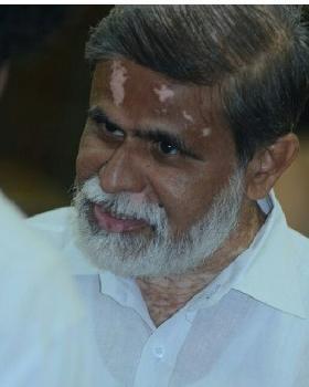 chandrashekhar keshav gokhale portfolio image11