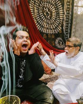 chandrashekhar keshav gokhale portfolio image9