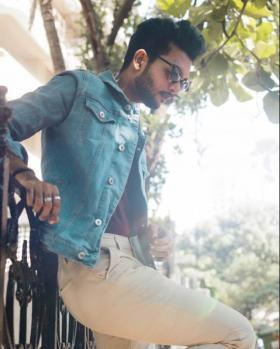 Rifat Shaikh portfolio image9