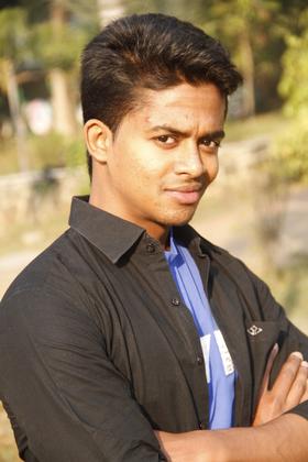 Arun Nair portfolio image2