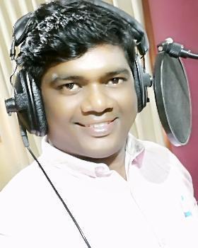 Tapas Kumar Bishoy portfolio image3
