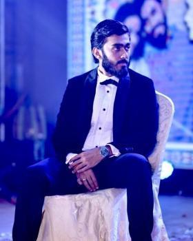 Rahul Pandey portfolio image8