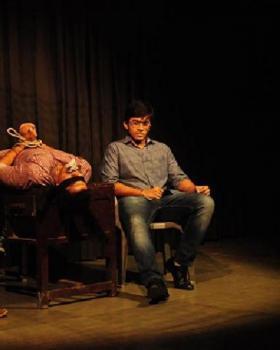 Rahul Pandey portfolio image12