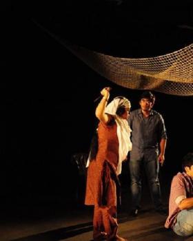 Rahul Pandey portfolio image10