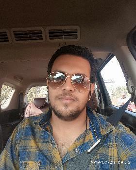 Tarun Singh portfolio image1